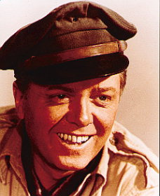 the five best richard attenborough films
