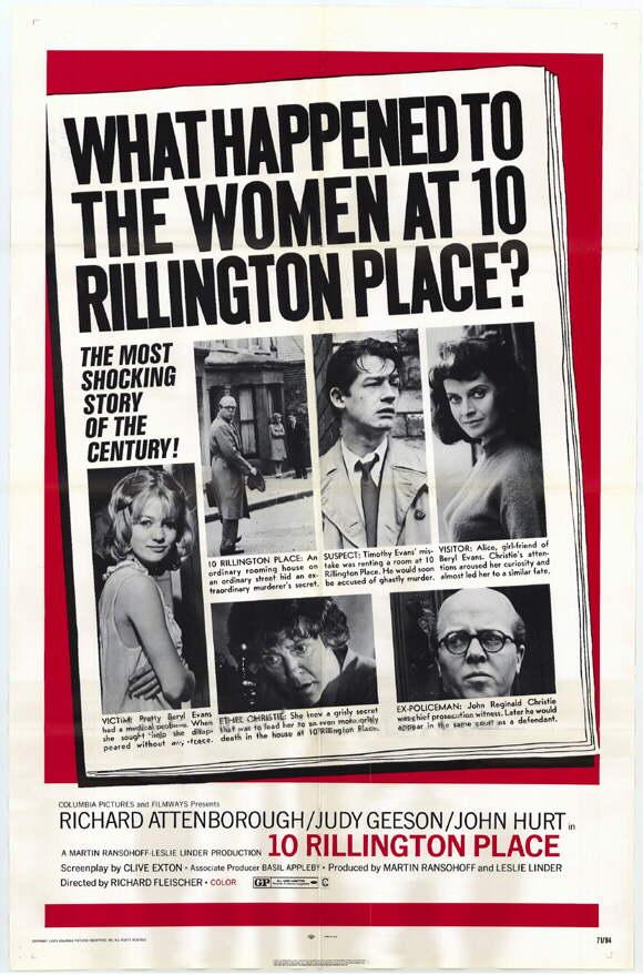 http://www.richardattenborough.com/Posters/1971%2010%20Rillington%20Place/US1sheet1.jpg