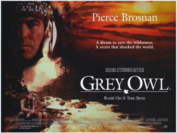 http://www.richardattenborough.com/Posters/1999%20Grey%20Owl/UKquad.jpg